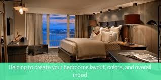 bedroom design concepts. nice photos of diy concept alluring bedroom design concepts s