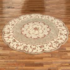 7 ft round area rugs luxury 8 foot by 8 foot rug area rug ideas