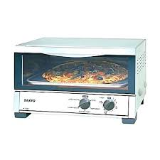 oster extra large digital convection oven extra large oven toaster ovens bed bath and beyond 7 beautiful oven toaster pics oster extra large digital