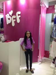 BFF store - Estilo BFF , zapatos con brillo Justice ,... | Facebook