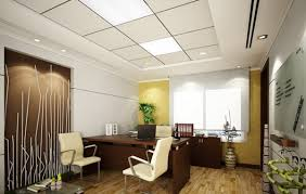 corporate office interiors. gs buildtech pvt ltd fast track interiors corporate office interior contracts fit outs