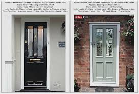 beautiful front doors with glass comfy front door glass inserts beautiful reliabilt glass doors