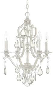 capital lighting 4184as pc blakely antique silver mini chandelier intended for antique silver chandelier