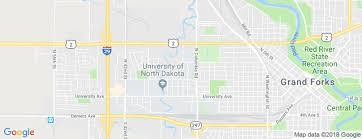 North Dakota Fighting Hawks Tickets Betty Engelstad Sioux