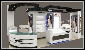 modern retail furniture. modern cosmetic stores google search retail furniture i