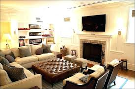 Living room furniture layout examples Fireplace Living Room Furniture Arrangement Ideas Bookmark More Pink Layout Large Deigualaigualco Shaped Living Room Furniture Layout Bedroom Ideas With Fireplace