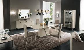 Home Furniture Kitchener Modern Home Furniture Collections At Iddesign In Dubai Abu Dhabi