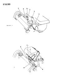 1991 dodge shadow crankcase ventilation diagram 000007rp