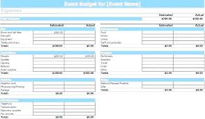 Weekly Budget Forms Free Weekly Budget Template Update There Are Now All New Budget