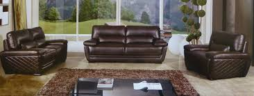brown leather sofa sets. Plain Leather Sale Zoom Images For Brown Leather Sofa Sets W