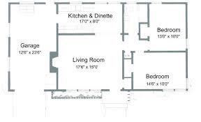 small house plans free. Modren Free Small House Floor Plans 2 Bedrooms  Click Image To Enlarge For  Bedroom 1 Bathroom Intended Free