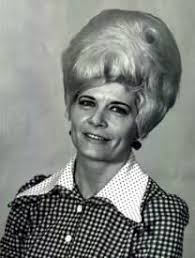 Myrtle Rice Obituary - Lynchburg, Virginia | Legacy.com