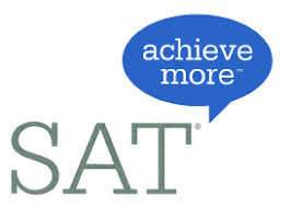Image result for free SAT test  image clipart