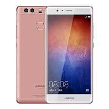 huawei vns l31 price. huawei mobile phones prices in china, china suppliers and manufacturers at alibaba.com vns l31 price