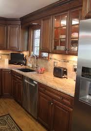full size of kitchen design fabulous kitchen cabinet doors replacement kitchen unit doors kitchen glass large size of kitchen design fabulous kitchen