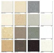 caesar quartz countertops quartz color samples caesarstone quartz countertop edges caesarstone quartz countertops at ikea