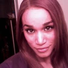 Sharon Fay Mosley (faymosaries) | Mixes on Myspace