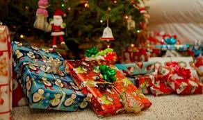 El 'tonto' de la Navidad (5)