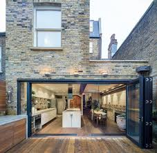 exterior kitchen doors uk. exterior kitchen doors uk e