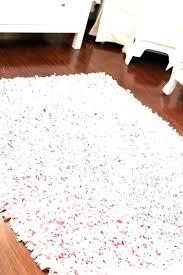 girls area rug teenage girl bedroom rugs girls area rug kid pink furniture direct in more