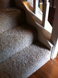 carpet 15 foot wide. light neutral frieze carpet from home depot 15 foot wide