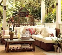 sensational pottery barn outdoor furniture construction
