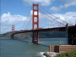 San Francisco The Resume Clinic