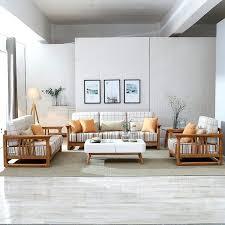 Wooden Sofa Designs Simple 3 Furniture Design Catalogue Pdf 2015