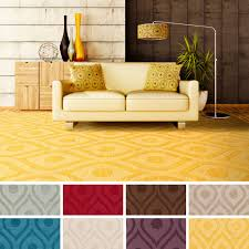 carpet 10 x 12. decorate your floor space with 6x9 area rugs for inspiration cheap 10 x 12 outdoor carpet