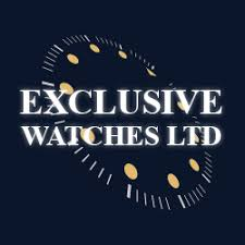 exclusive watches ladies rolex watches ladies diamond rolex rolex cartier hublot all models available