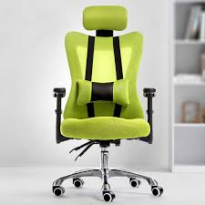 <b>High Quality Ergonomic Executive</b> Office Chair Swivel Computer ...