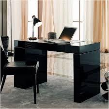 vintage hooker furniture desk. Small Desk And Chair Set Comfy Hooker Furniture Home Office Vintage E
