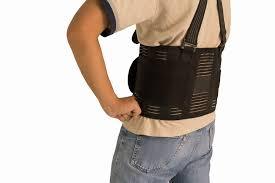 Flexguard Support Back Brace Posture Corrector Review
