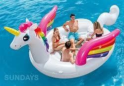 Приобрести детские аксессуары для отдыха на воде по ...