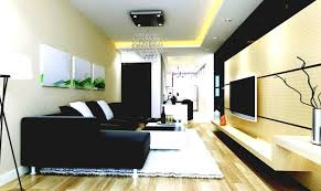 drawing room furniture ideas. Contemporary Room Large Size Of Decorating Decoration Ideas For Living Room With  Fireplace Moroccan Decor Drawing Furniture