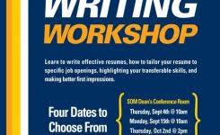 Resume Writing Classes. Resume Writing Workshop June 16 Ncla throughout Resume  Writing Workshop