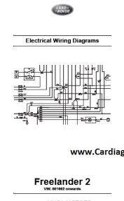 wiring diagrams pdf the wiring diagram readingrat net Rover 25 Wiring Diagram Pdf land rover freelander 2 electrical wiring diagrams pdf, wiring diagram Lennox Wiring Diagram PDF