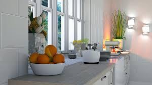 kitchen window lighting. Brilliant Lighting Kitchen Window Lighting Light White Architecture  Ideas On B