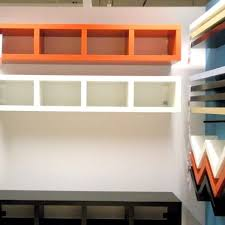 Interesting Ikea Lack Shelves Simple Design Furniture Kallax Shelf