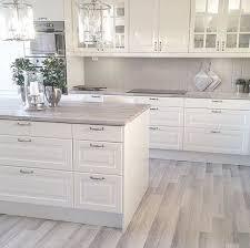 white kitchen design luxury kitchen design gray and white luxury white kitchens cabinets best