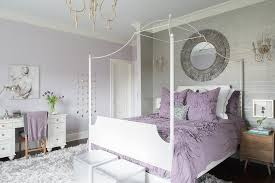 bedroom rugs for girls teen girl bedroom with white canopy