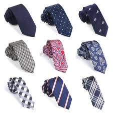 Wholesale Designer Ties Wholesale Men 100 Silk Ties