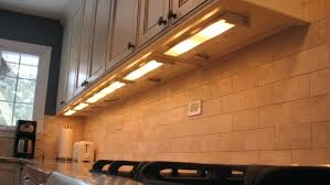 wiring under cabinet lighting how to install lighting under kitchen units ing kitchen cabinet doctor direct