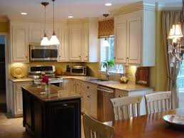 french country lighting ideas. Extraordinary Country Style Cabinets Has French Lighting Ideas Kitchen Designs O