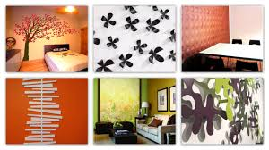 wall paint design ideasSurprising Paint Designs For Walls Images Inspirations On Ideas