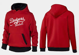 Red Dodgers - Angeles Hoodie Pullover Men's black Los ddffacc|Perhaps In 10 Years