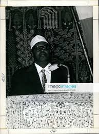 somalia mohamed ibrahim egal