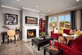 Warm Colors For Living Room Furniture | Centerfieldbar.com