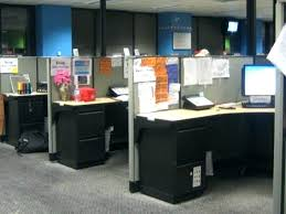 cubicle ideas office. Work Desk Decor Office Ideas Items Decorating Accessories Cubicles Hanging For Cubicle
