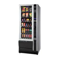 Cold Drinks Vending Machine Cool Cold Drinks Vending Machines Rent Or Buy GEM Vending